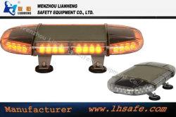 LEDの救急車の手段およびパトカーのための小型ライトバー