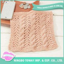 양말 얇고 싸구려 칼 100개 소울(Crochet Wool for Sale)