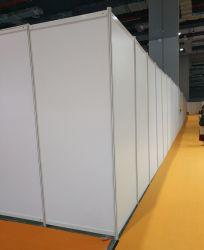 Выставка Экспо стенд как Expo Зал