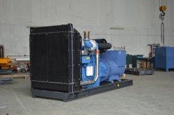 10kw/12,5 kVA moteur Kofo ouvert/Slient Style Groupe électrogène Diesel