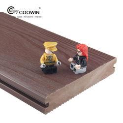 Platelage Balau Planchers laminés Oak Rei Decking Brésil Acacia de parquet en bois dur tablier de bois de plein air des revêtements de sol