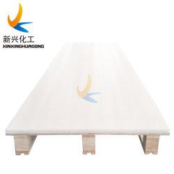 Уф-стабилизатора пластиковых ПНД полиэтилен белого цвета панели управления