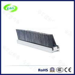 帯電防止ESDのストリップのブラシの静電気のブラシの産業ブラシ