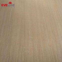 Las materias/Plain MDF/HDF madera MDF MDF Precio de la Junta fina muestra de color de tableros para muebles