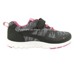 Les femmes et enfants Sports Sneaker des chaussures de course avec Phylon seul