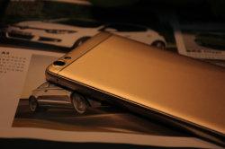 3G/4G, boîtier en métal téléphone mobile téléphone intelligent de métal, téléphone cellulaire, bienvenue pour les OEM et ODM/SKD