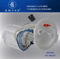 小型OEM 16117300475のための自動予備品アセンブリ燃料ポンプ