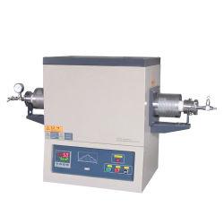 laborgefäß-Ofen des Vakuum1700c Hochtemperaturfür Wärmebehandlung