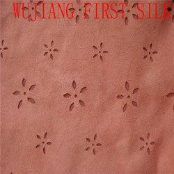 Атласная Бумага Лазерная резка ткани. Шифон Лазерная резка ткани