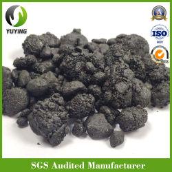 Высокое качество Ramming Mullite огнеупорные смеси для доменных печей