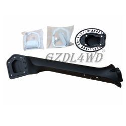 오프로드 차량 액세서리 Land Rover용 흡기 스노클링 Defender 90/110/Td4