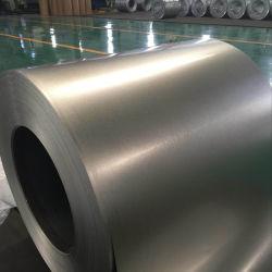 Zn AlMgはコイルのSuperdyma亜鉛アルミニウムマグネシウムによって塗られる鋼板か版を合金にする