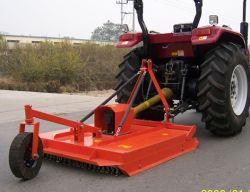 La vente en gros de la faucheuse rotative usine fournissant Slasher, Boîte de vitesses du tracteur d'entraînement de prise de force les tondeuses à gazon, l'herbe Machine de découpe de décolleteuse