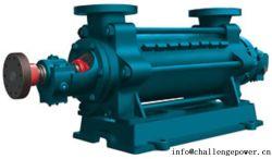 발전소 보일러 공급 Pump&Spare 부속 또는 발전소 부속