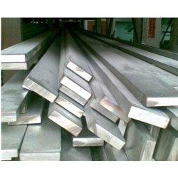 Les barres de matériaux de construction 65mn des ressorts à lames en acier Prix barre plate