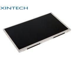 8.4 Bildschirmanzeige Zoll-der Leuchtkristallanzeige-800*600 TFT LCD mit Baugruppe der RGB-Schnittstellen-6/8bit LCD