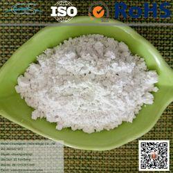 Ultra-witte Superfine Porseleinaarde met de Lage Prijs Van uitstekende kwaliteit