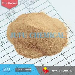 Водорастворимые удобрения Диспергирующие Sulfonate нафталина натрия