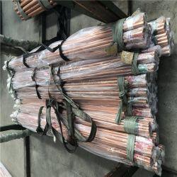 中国の製造業C11000 C12000 C12200 Tp2のタイプL銅の管