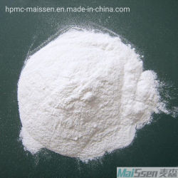 건설 등급 메틸 하이드로크yethyl Cellulose Mmucyl Me100K