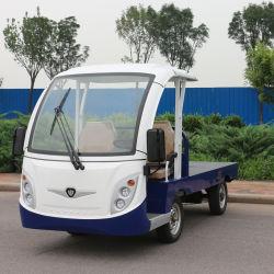 China recogedor Mini Eléctrico vehículo camión de carga 2 Ton fabricante, con Ce aprobada