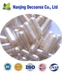 Extracto de arándano Tablet P. E. (Extracto) La planta de arándano P. E. píldora de la Salud los alimentos, suplemento dietético