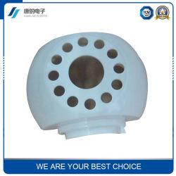 Kamera-Plastikform-Entwerfer-Einspritzung-Produkt