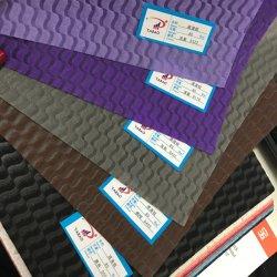 お買い得価格販売法50GSM 175mm膨らんだNon-Wovenファブリック