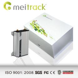 جهاز T333-GPRS