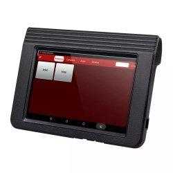 100% ursprünglicher Scanner der Produkteinführungs-X431 V vollen des Systems-8 scanner-Hilfsmittel-Schwarzes der Zoll-Tablette-Bluetooth/WiFi Selbst-OBD2 Diagnose