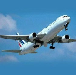 Luftfracht-Service zu weltweit