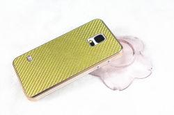 for Samsung Galaxy S5 Aluminum Metal Case