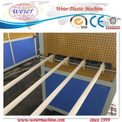 Mbbr (reactor de biopelícula Moving Bed) Biofiltro Línea de producción de medios de comunicación