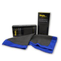 De magische Handdoek van de Klei, Nano Handdoek van de Klei