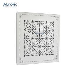 CNC che intaglia i soffitti Integrated per dell'interno