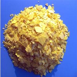 заводская цена высокая Quanlity 60%мин 30 миллион Сульфид натрия