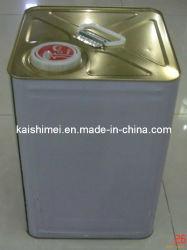 Kundenspezifischer Häufig Verwendeter Grundierlack Auf Wasserbasis