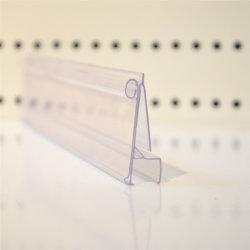 [بفك] صنع وفقا لطلب الزّبون يلوّن [لبل هولدر] لأنّ مغازة كبرى سلك قناة