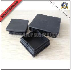 Tapón de plástico cuadrado estándar ASTM/tapas (YZF-C294)