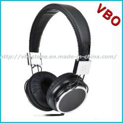 Venda por grosso de marca personalizada por grosso de Auscultadores Discoteca silenciosa para fone de ouvido