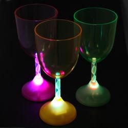 LED de colores Jarra de Cerveza G426