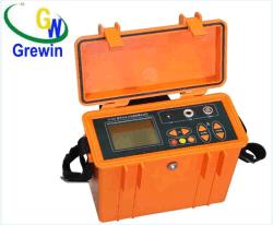 Mittler-Häufigkeit 400Hz Digital Energien-Kabel-Defekt Pinpointer