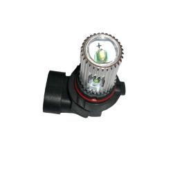 9005/9006 25W CREE LED Feu de brouillard de voiture