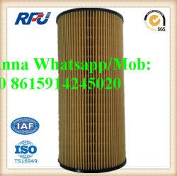 Hu12110X de haute qualité Oill filtre automatique pour Mann (HU12110X)