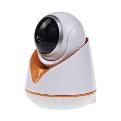 高品質433アラームWiFiによって隠されるカメラの無線電信