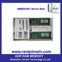 408854-B21 8GB (2X4GB) Sdram DDR2