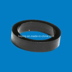 Plastica di nylon attraverso i tubi per il distanziatore del PWB