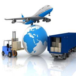 Serviço de DDP em países europeus, Reino Unido, Alemanha, Itália, Espanha, Países Baixos, França e outros países europeus, porta a porta, o transitário, impostos incluídos