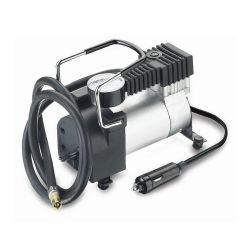 Mini compressore d'aria portatile all'ingrosso dell'automobile 100psi