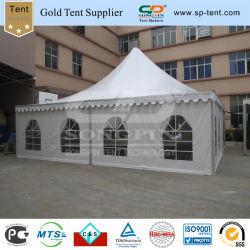 10x10m pagode de mariage tente pour la location et location (SP-ZD10)